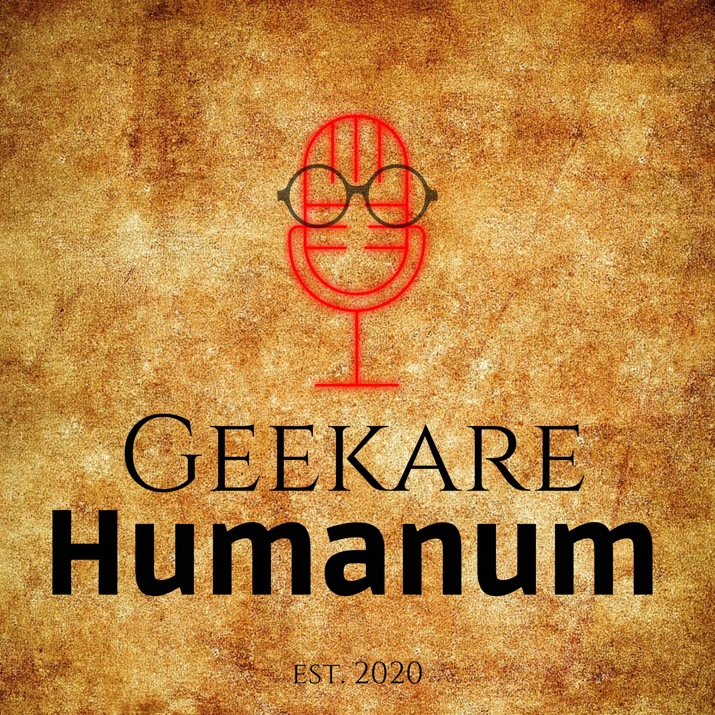 Geekare Humanum